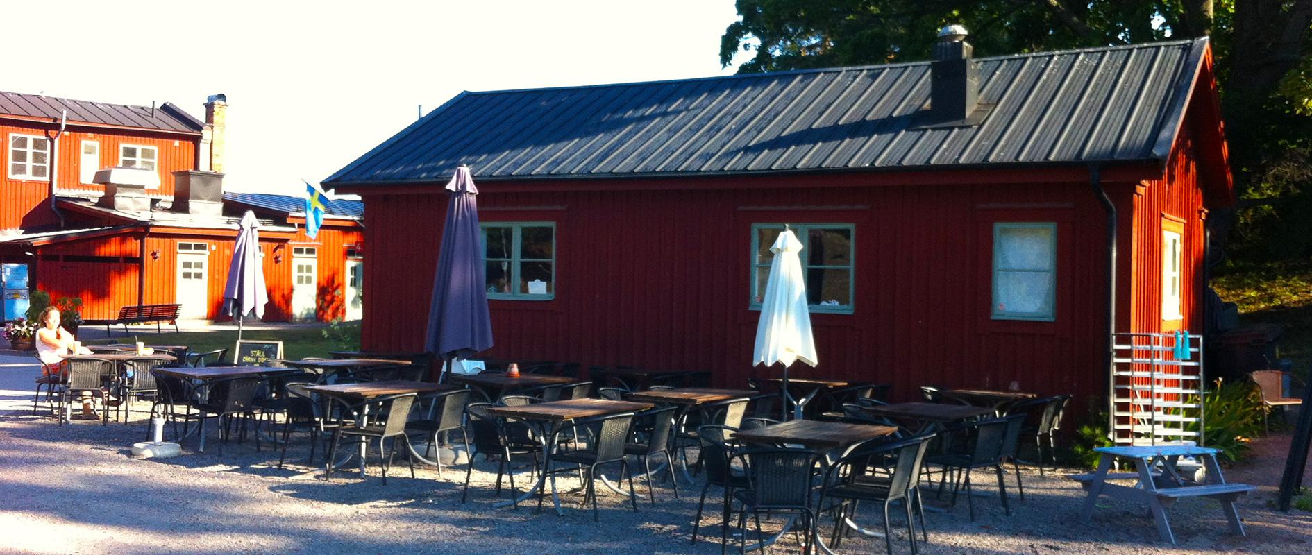 (Image from http://www.systrarnadegen.se)