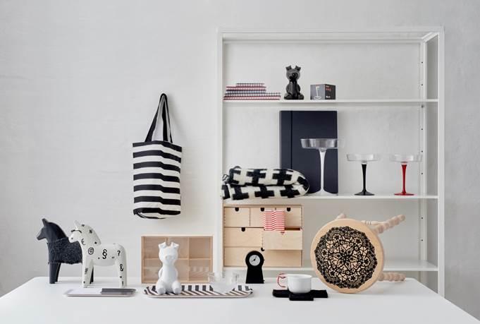Ikea shop products